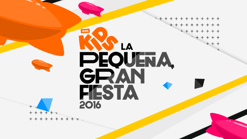 Brand - Little Big Party 2016 1