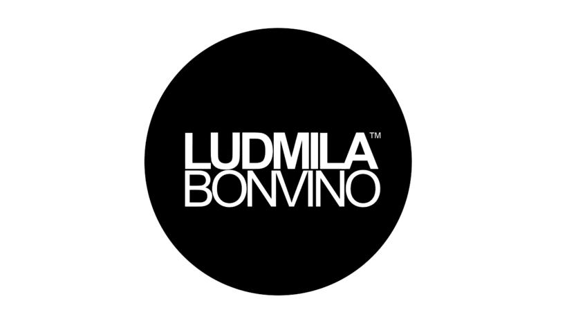 Ludmila Bonvino 0