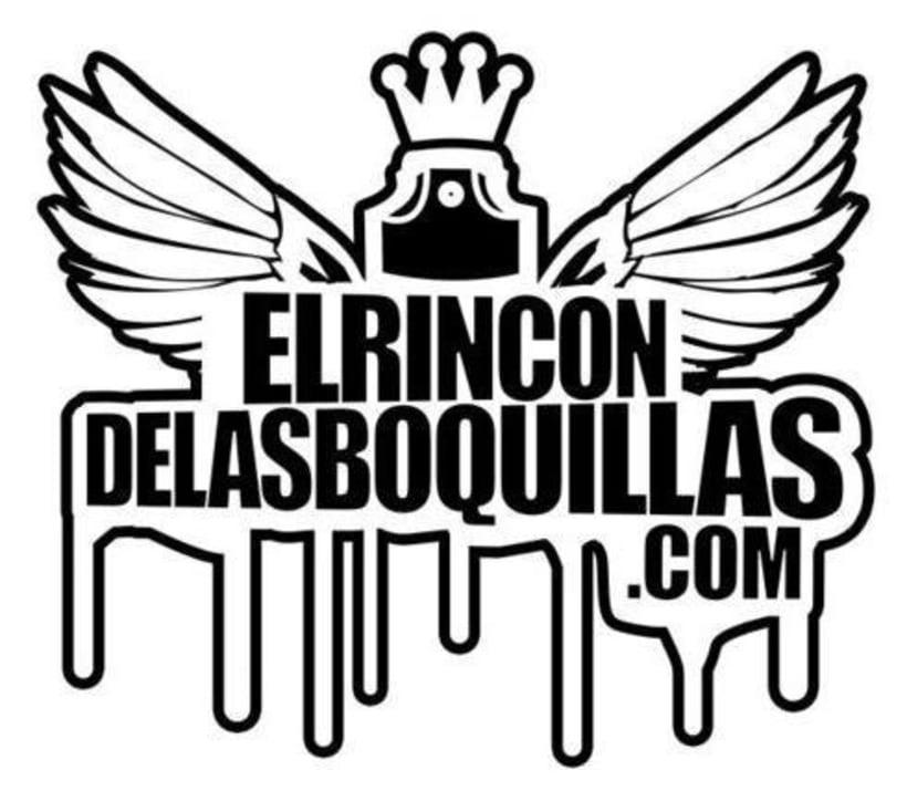 elrincondelasboquillas.com -1