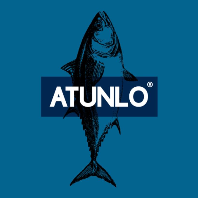 ATUNLO 0