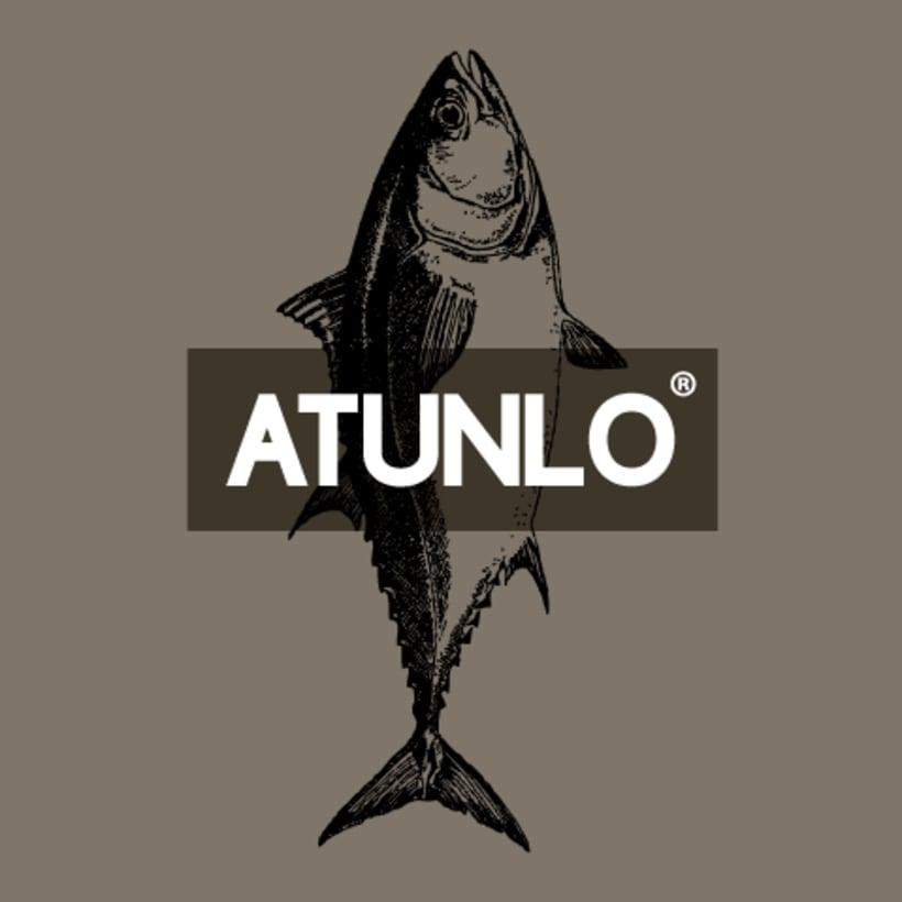 ATUNLO 2