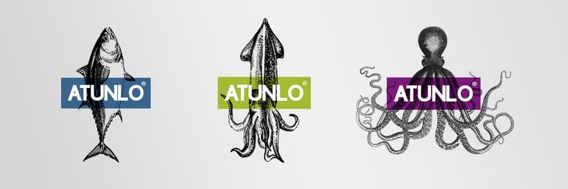 ATUNLO 3