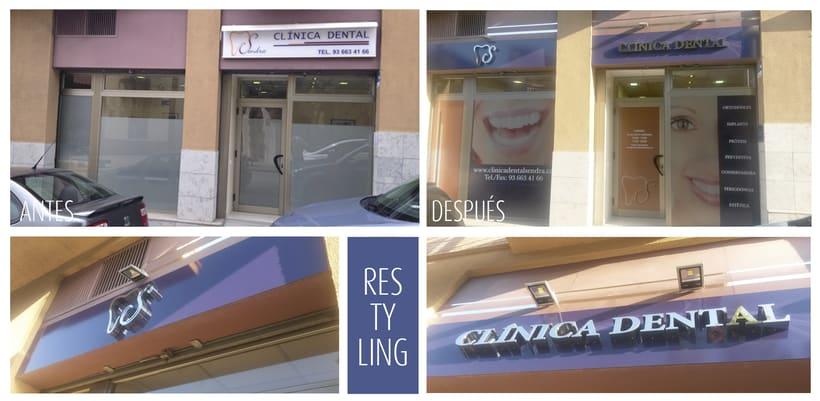 Clinica Dental -1