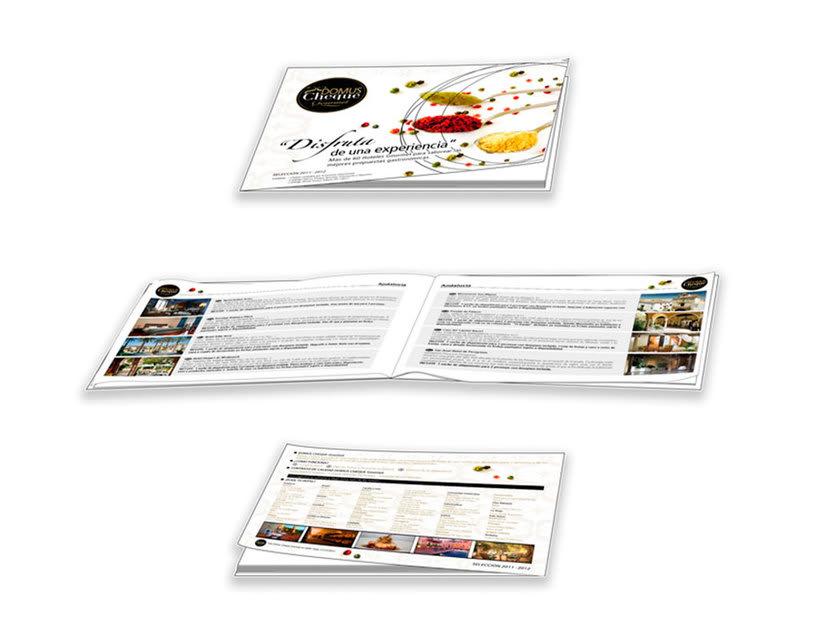 Branding&Dossier Domus Selecta -1