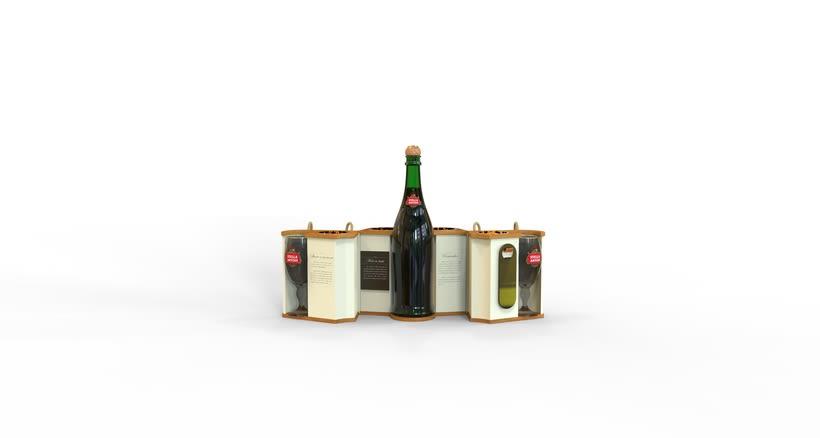 Experiences - Stella Artois 1