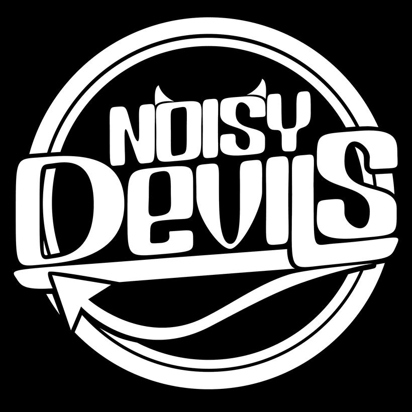 Noisy Devils 0