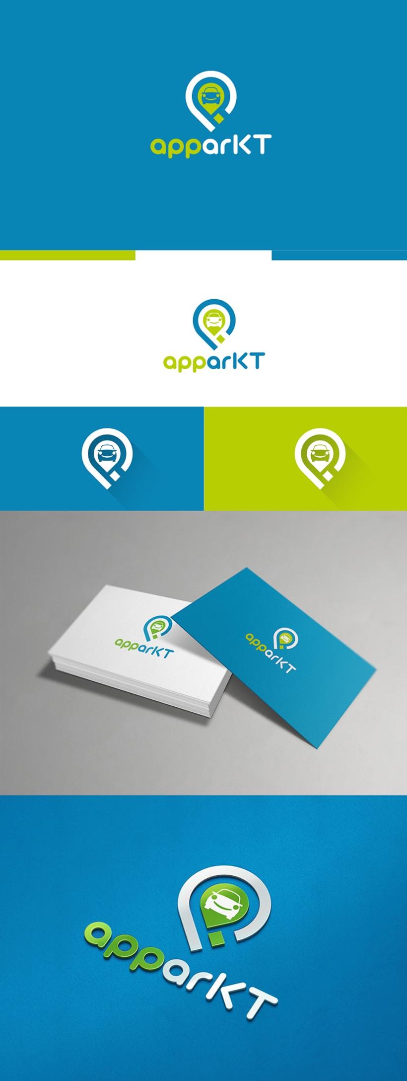 "apparKT ""un clic, un lugar"" -1"