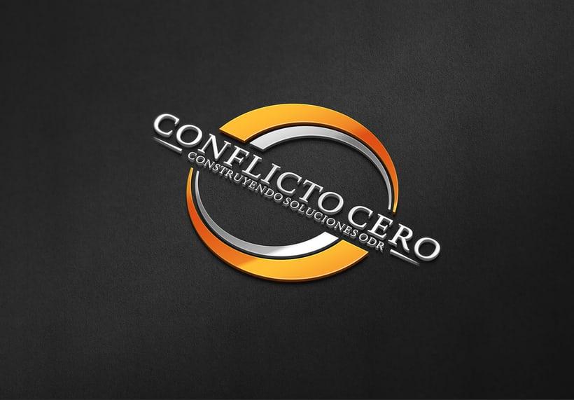 Conflicto Cero 2