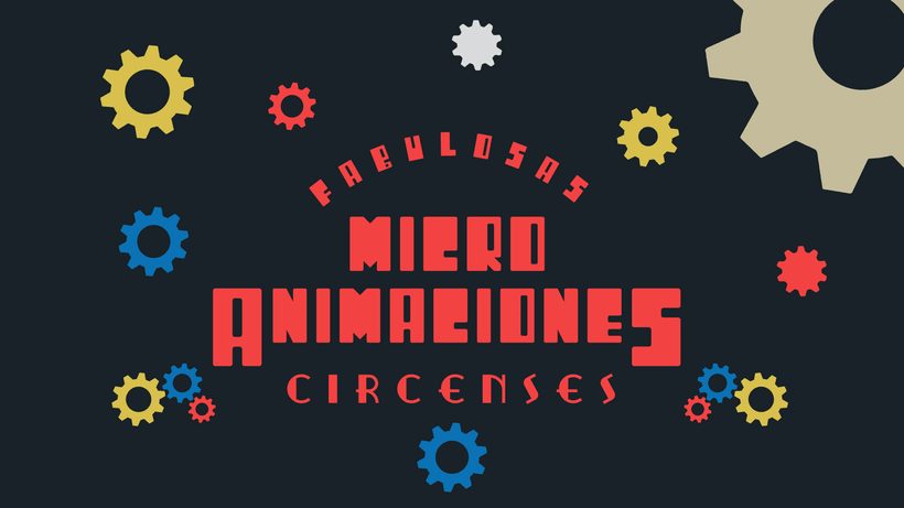 Mi Proyecto del curso: Microanimaciones en 2D con After Effects 0