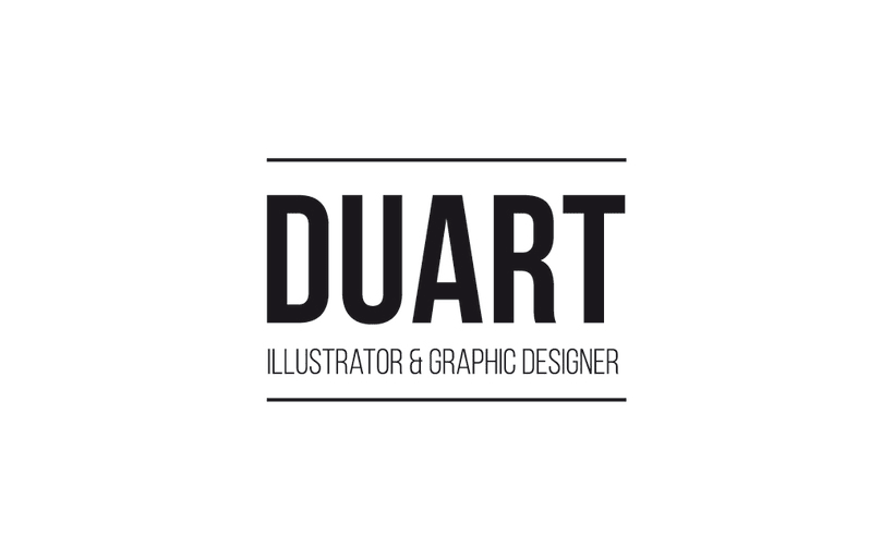 Mi Proyecto del curso: Identidad visual handmade -1