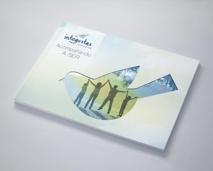Dossier Integritas 4