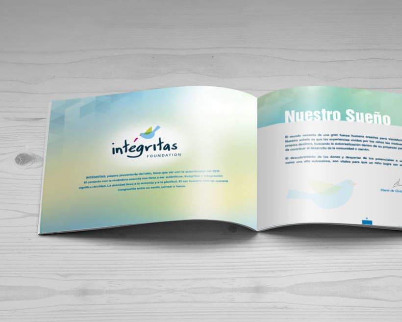 Dossier Integritas 7