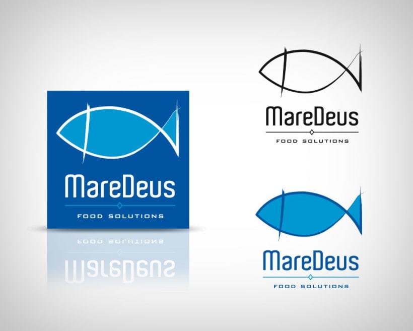 Diseños Maredeus 0