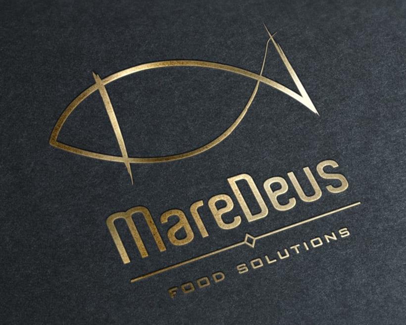 Diseños Maredeus 1