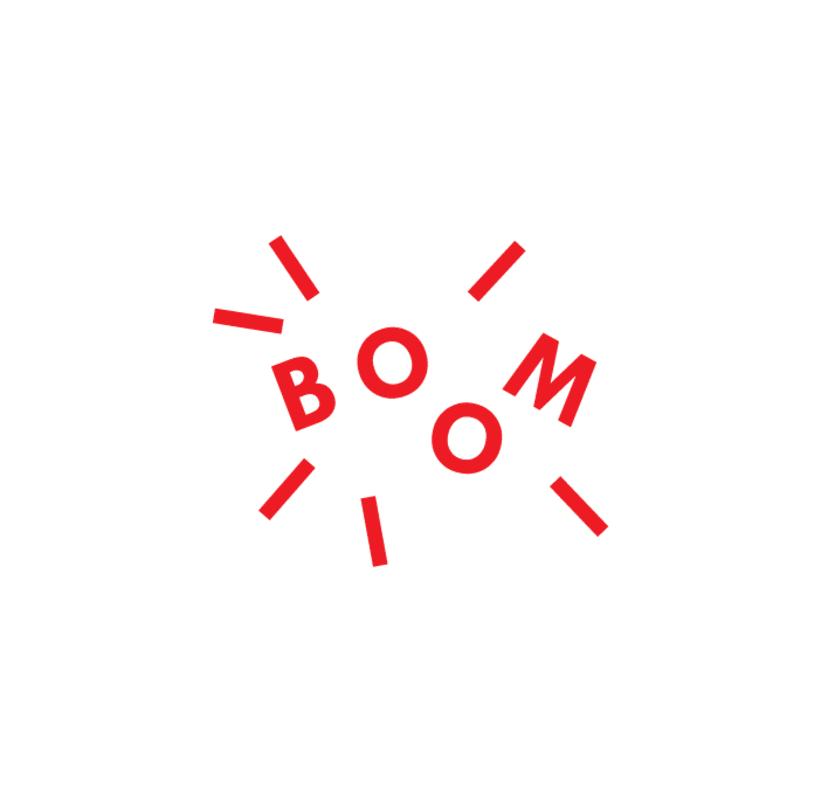 BOOM 1