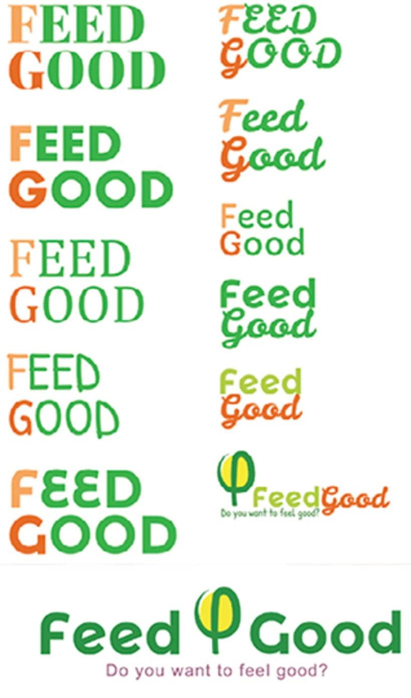Feed Good 1