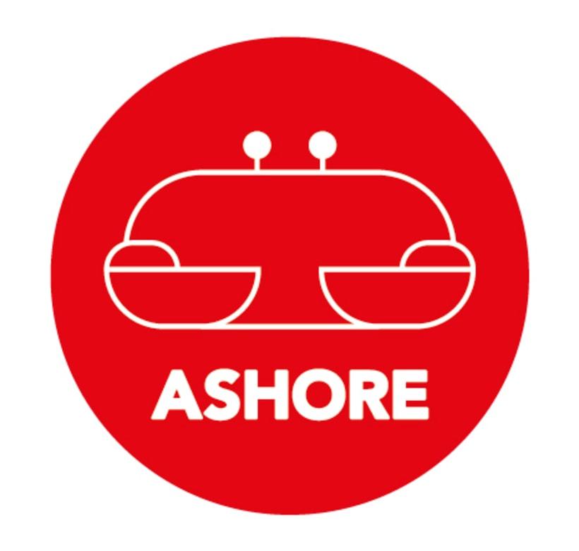 ASHORE 0