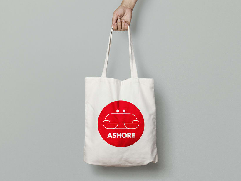 ASHORE 3