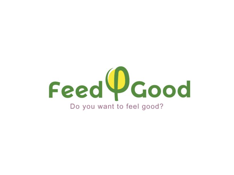 Feed Good 0