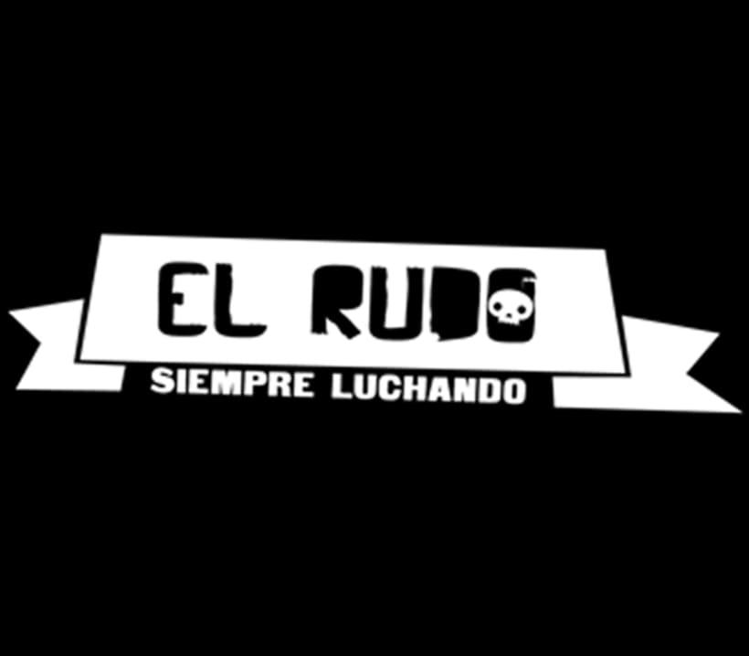 El Rudo 0