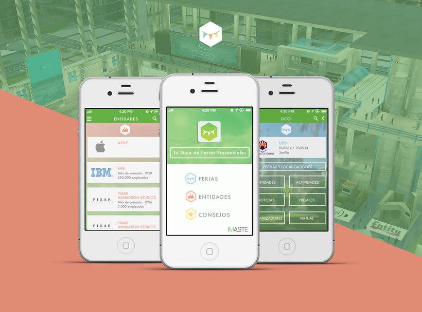 project 365 app