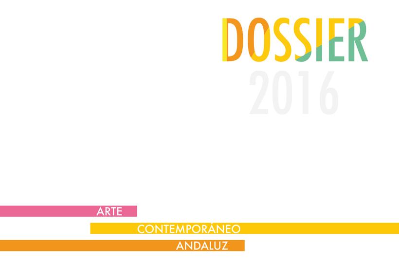 Presente Continuo. Arte Contemporáneo Andaluz, día a día. 6