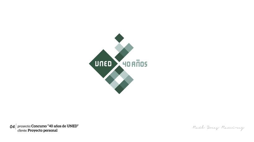 Marcas VOL. 1 3