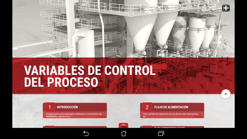 Manual de Operaciones (App Android de Capacitación) 2