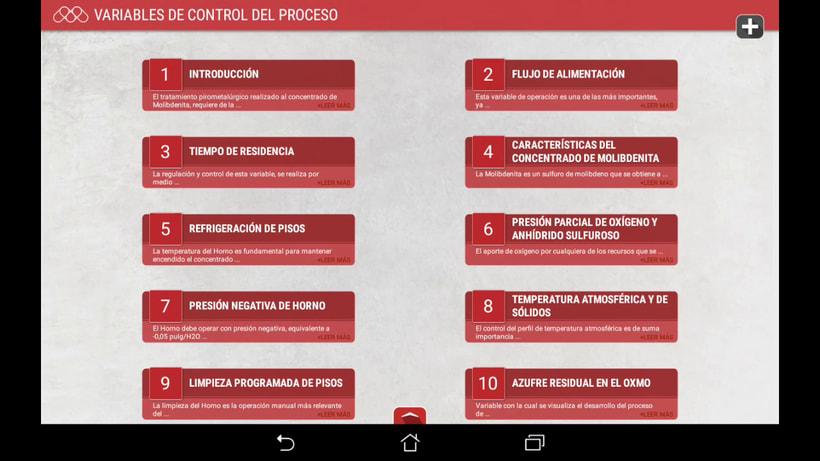 Manual de Operaciones (App Android de Capacitación) 3