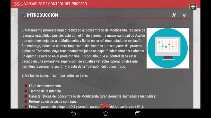 Manual de Operaciones (App Android de Capacitación) 4