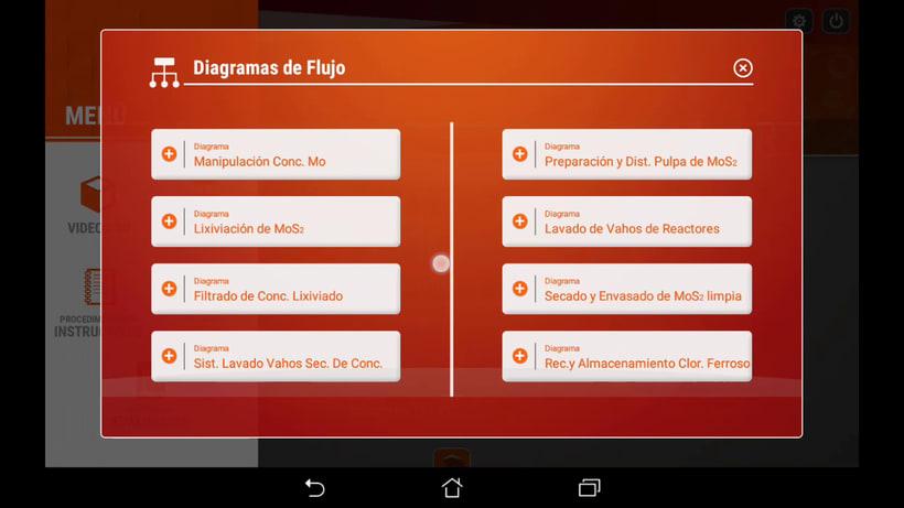 Manual de Operaciones (App Android de Capacitación) 16