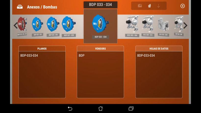 Manual de Operaciones (App Android de Capacitación) 21