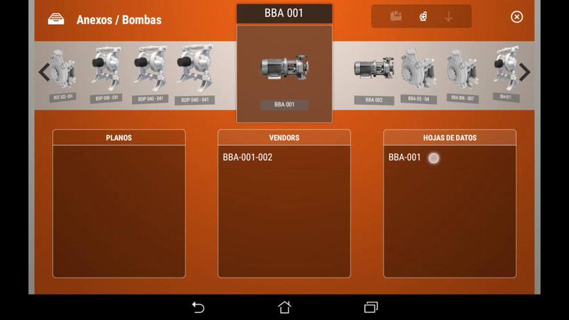 Manual de Operaciones (App Android de Capacitación) 22
