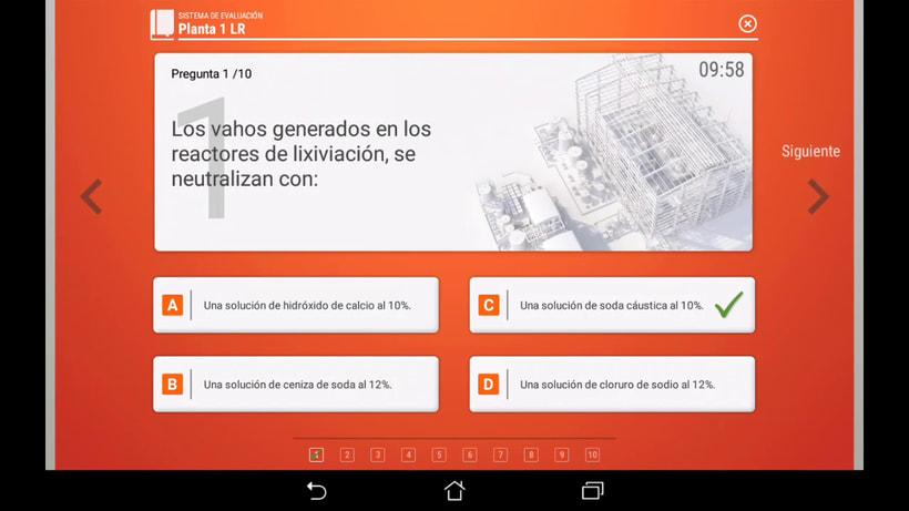 Manual de Operaciones (App Android de Capacitación) 24