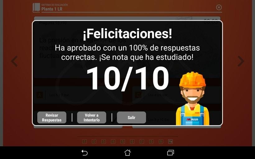 Manual de Operaciones (App Android de Capacitación) 25
