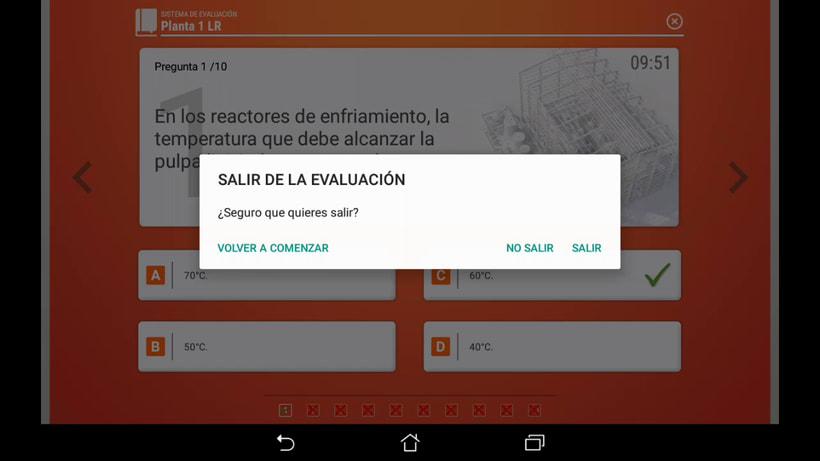 Manual de Operaciones (App Android de Capacitación) 26