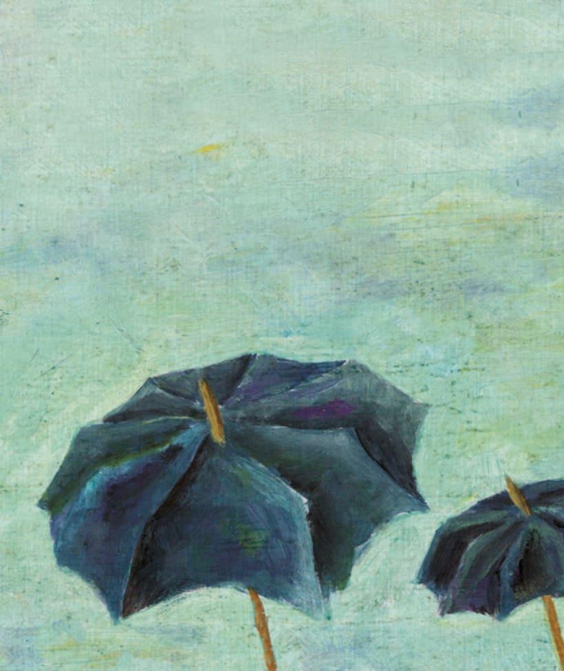 Renoir, libro ilustrado 2016 5
