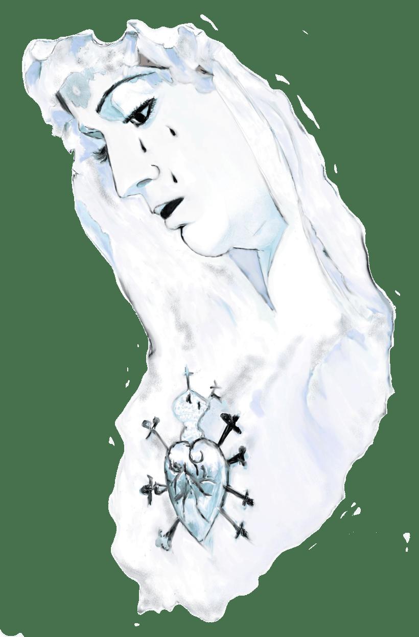 Dolores 0