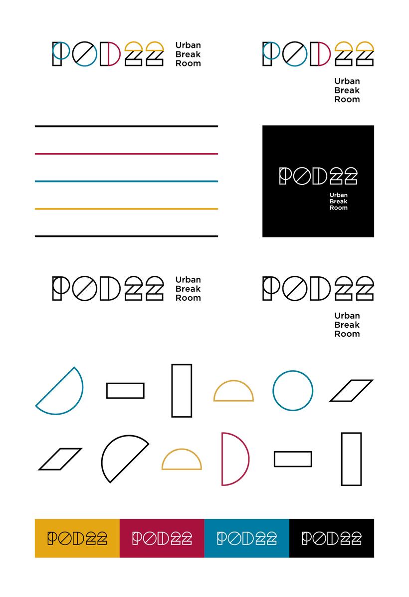 POD 22 - Branding 3