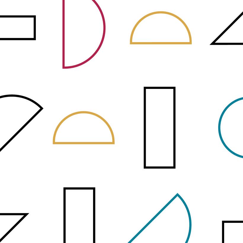 POD 22 - Branding 4