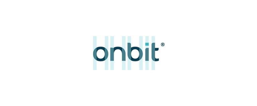 Diseño de Marca Para Onbit - Tecnologías de la Información 1