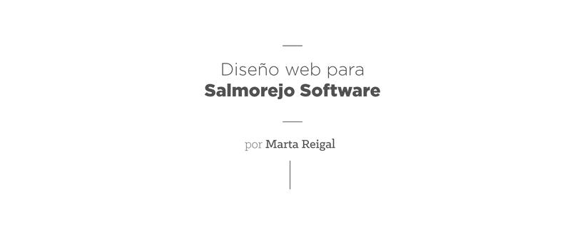 Diseño web para Salmorejo Software -1