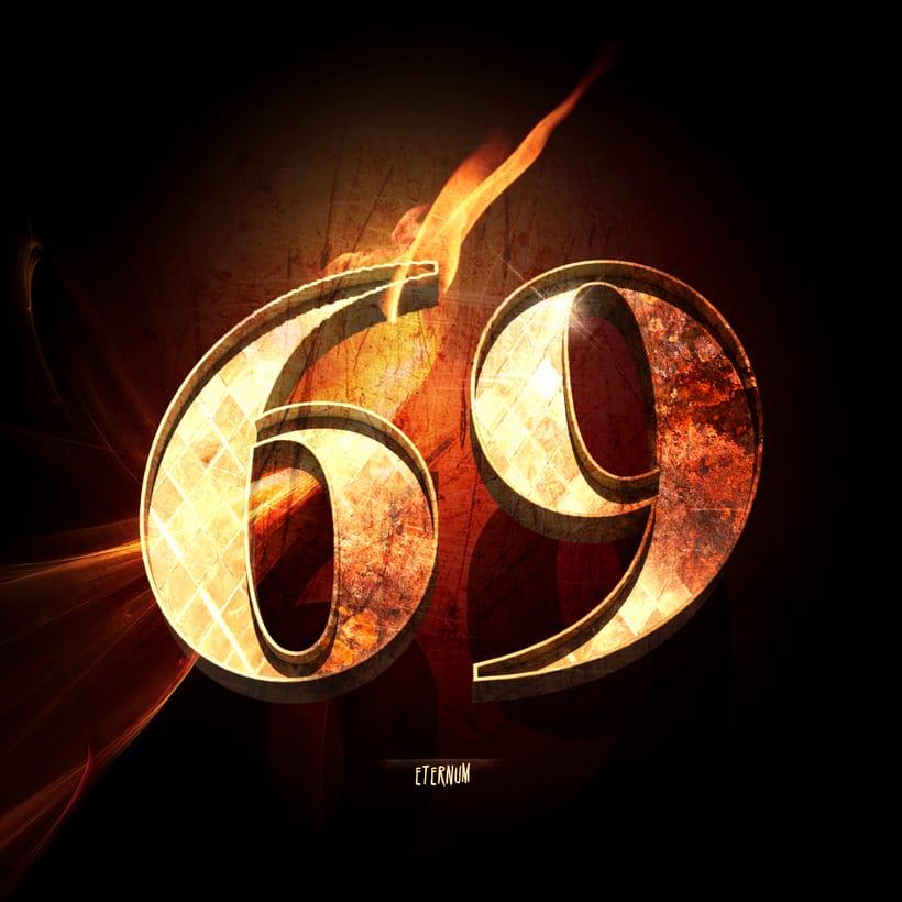 69 -1