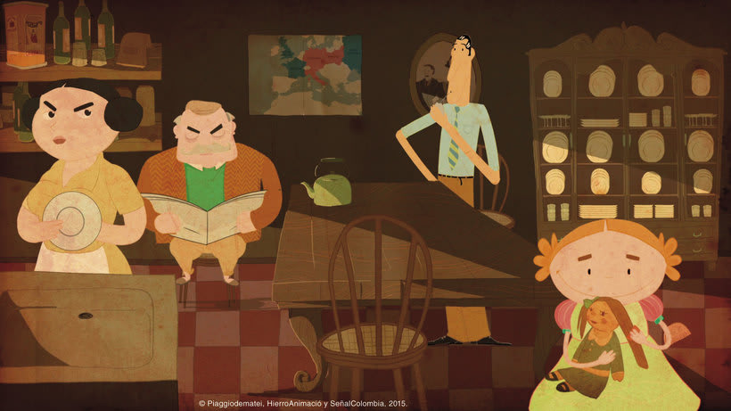 Cuentos de Viejos s03 (backgrounds) 1