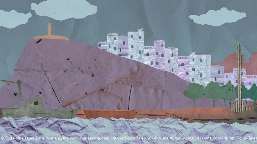 Cuentos de Viejos s02 (backgrounds) 6
