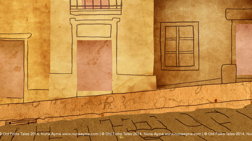 Cuentos de Viejos s02 (backgrounds) 8