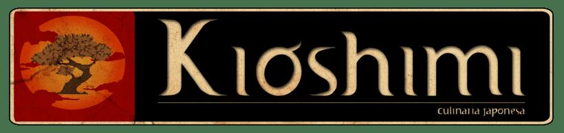 Diseño Logo -1