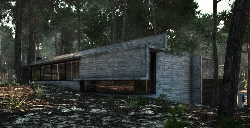 Casa BB 2