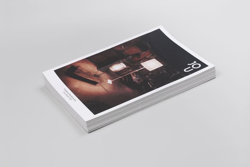 Luminous Manufacturers catalogue 4