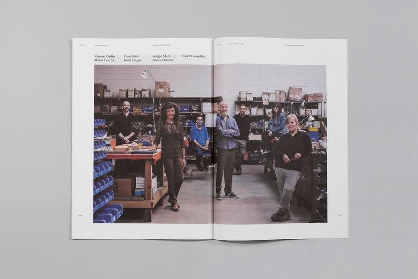 Luminous Manufacturers catalogue 23